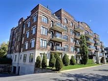 Condo / Appartement à louer à Dollard-Des Ormeaux, Montréal (Île), 4025, boulevard des Sources, app. 403, 19211744 - Centris.ca