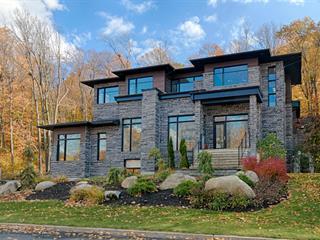 House for sale in Mont-Saint-Hilaire, Montérégie, 548, Rue du Sommet, 19731442 - Centris.ca