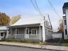 House for sale in Saint-Jean-sur-Richelieu, Montérégie, 327, Rue  Jacques-Cartier Nord, 28649576 - Centris.ca