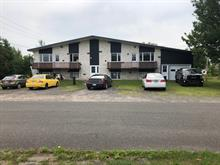 Quadruplex à vendre à Dosquet, Chaudière-Appalaches, 22, Rue  Fortin, 27820925 - Centris.ca