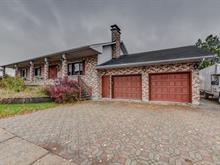 House for sale in Repentigny (Le Gardeur), Lanaudière, 114, Rue  Marie-Anne, 19572389 - Centris.ca