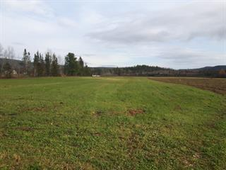 Land for sale in Sainte-Émélie-de-l'Énergie, Lanaudière, Route  Saint-Joseph, 23977726 - Centris.ca