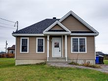 House for sale in Saint-Polycarpe, Montérégie, 93, Rue  E. Aubry, 15735058 - Centris.ca