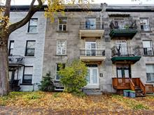 Condo for sale in Outremont (Montréal), Montréal (Island), 5184, Avenue  Durocher, 14195388 - Centris.ca