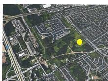 Terrain à vendre à Laval (Chomedey), Laval, 100e Avenue, 12689412 - Centris.ca