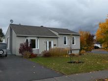 House for sale in Saguenay (Jonquière), Saguenay/Lac-Saint-Jean, 4104, Rue  Lorenzo-Brisson, 12207471 - Centris.ca