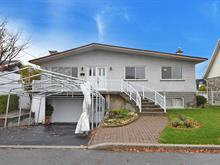 House for sale in Vimont (Laval), Laval, 2321, Rue  Casault, 25542652 - Centris.ca