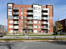 Condo à vendre à Terrebonne (Lachenaie), Lanaudière, 1240, boulevard  Lucille-Teasdale, app. 506, 10041433 - Centris.ca