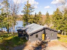 Maison à vendre à Gore, Laurentides, 14, Rue  Williams, 12002168 - Centris.ca