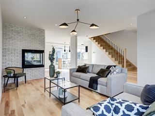 House for sale in Carignan, Montérégie, 185, Rue  Jeanne-Servignan, 26285441 - Centris.ca