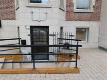Commercial unit for rent in Montréal (Outremont), Montréal (Island), 1226, Avenue  Bernard, 17387194 - Centris.ca