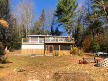 Cottage for sale in Brownsburg-Chatham, Laurentides, 37, Rue  Kennedy, 13372219 - Centris.ca