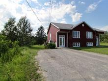 Maison à vendre à Saint-Honoré, Saguenay/Lac-Saint-Jean, 2771, boulevard  Martel, 19949991 - Centris.ca