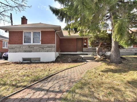 House for sale in Côte-Saint-Luc, Montréal (Island), 5604, Avenue  Mcalear, 26077437 - Centris.ca