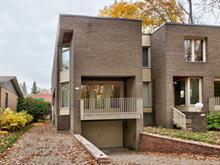 Maison à vendre à Ahuntsic-Cartierville (Montréal), Montréal (Île), 12433, Rue  Crevier, 21051565 - Centris.ca