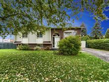 Maison à vendre à Delson, Montérégie, 136, Montée des Bouleaux, 19000178 - Centris.ca