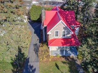 House for sale in Thetford Mines, Chaudière-Appalaches, 659, Rue  Notre-Dame Est, 15743629 - Centris.ca