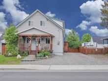 Maison à vendre à Saint-Bernard, Chaudière-Appalaches, 1038, Rang  Saint-Georges Est, 26313522 - Centris.ca