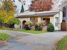 House for sale in Laval (Sainte-Rose), Laval, 27, Rue  Latour, 20442717 - Centris.ca