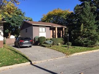 House for sale in Laval (Auteuil), Laval, 2297, Rue d'Arlon, 24557447 - Centris.ca