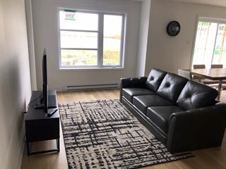 Condo / Apartment for rent in Saint-Rémi, Montérégie, 1150, Rue  Notre-Dame, 11412642 - Centris.ca