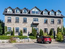 Condo / Appartement à louer à Montréal (Lachine), Montréal (Île), 2765, Rue  Notre-Dame, app. 401, 20373533 - Centris.ca