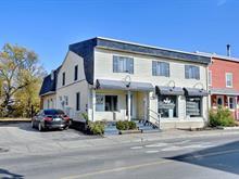 Duplex à vendre à Mascouche, Lanaudière, 2899 - 2901, Chemin  Sainte-Marie, 14168366 - Centris.ca