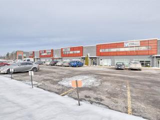 Local industriel à vendre à Saint-Jérôme, Laurentides, 86, boulevard  Maisonneuve, 27189836 - Centris.ca