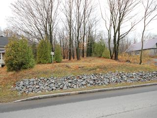 Lot for sale in Shawinigan, Mauricie, boulevard des Hêtres, 9024163 - Centris.ca