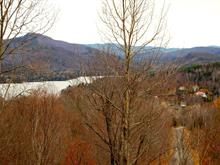Terrain à vendre à Lac-Supérieur, Laurentides, Chemin des Cerisiers, 13512984 - Centris.ca