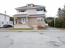 Duplex à vendre à Thetford Mines, Chaudière-Appalaches, 323 - 327, Rue  Cyr Nord, 25551042 - Centris.ca