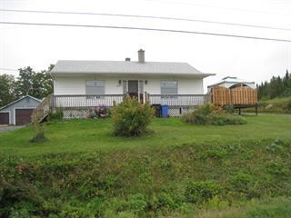 Maison à vendre à Saint-Ulric, Bas-Saint-Laurent, 3257, 4e Rang Ouest, 9369364 - Centris.ca