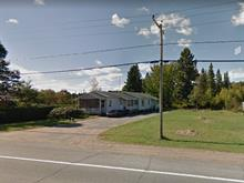 Duplex à vendre à Hérouxville, Mauricie, 211 - 211A, Route  153, 26077157 - Centris.ca