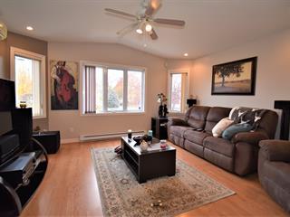 Maison à vendre à Venise-en-Québec, Montérégie, 50, Rue des Rossignols, 25339809 - Centris.ca