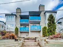 Condo à vendre à Gatineau (Gatineau), Outaouais, 793, boulevard  Hurtubise, app. 2, 12815050 - Centris.ca