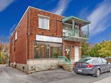 Income properties for sale in Longueuil (Le Vieux-Longueuil), Montérégie, 1329, boulevard  Sainte-Foy, 10137743 - Centris.ca