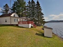 Maison à vendre à Saint-Herménégilde, Estrie, 1244, Route  141, 27549583 - Centris.ca