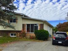 House for sale in Terrebonne (Terrebonne), Lanaudière, 2020, Rue de Foucault, 24210717 - Centris.ca