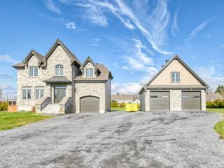 House for sale in Notre-Dame-des-Prairies, Lanaudière, 6, Rue  Rosanne, 26252191 - Centris.ca