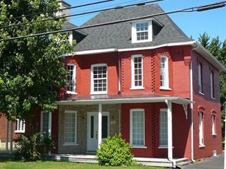 House for sale in Deschaillons-sur-Saint-Laurent, Centre-du-Québec, 970, Route  Marie-Victorin, 10383625 - Centris.ca