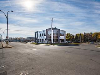 Business for sale in Dollard-Des Ormeaux, Montréal (Island), 4900, boulevard des Sources, 15618836 - Centris.ca