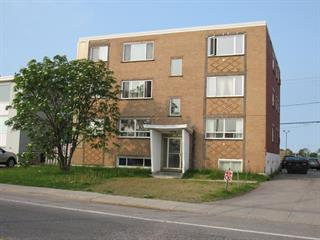 Income properties for sale in Sept-Îles, Côte-Nord, 905, Rue  Giasson, 21507986 - Centris.ca