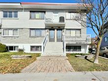 Duplex à vendre à Montréal (Saint-Léonard), Montréal (Île), 8215 - 8217, Rue de Mirepoix, 15721169 - Centris.ca