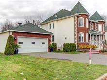 House for sale in Trois-Rivières, Mauricie, 7047, Rue  Marie-Drouet, 26661777 - Centris.ca