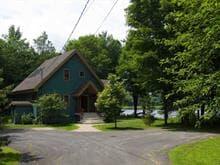 Maison à vendre à Saint-Lucien, Centre-du-Québec, 190, Rue de la Seigneurie, 21312769 - Centris.ca