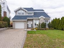 Maison à vendre à Sainte-Rose (Laval), Laval, 18, boulevard  Sainte-Rose Est, 12929489 - Centris.ca