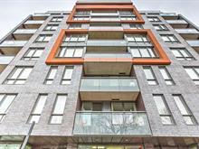 Condo for sale in Montréal (Côte-des-Neiges/Notre-Dame-de-Grâce), Montréal (Island), 3300, Avenue  Troie, apt. 511, 26084702 - Centris.ca