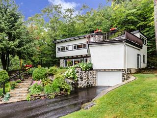 House for sale in Sainte-Adèle, Laurentides, 807, Chemin de la Croix, 9036709 - Centris.ca