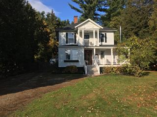 House for sale in Oka, Laurentides, 197, Rue des Pins, 22317728 - Centris.ca