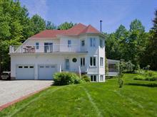 House for sale in Sainte-Catherine-de-Hatley, Estrie, 16, Rue  Lemay, 16127248 - Centris.ca